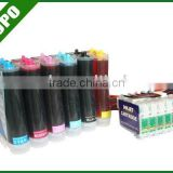 CISS For Epson P50/PX700W/PX800FW/PX650/PX50//R265/ R360/ RX560/ RX585/ RX685 With Combo Chip and Dye ink