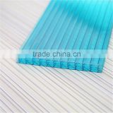 20mm thick plastic board expanded hdpe sheets uhmwpe sheet/plate/board                                                                         Quality Choice