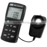 INQUIRY ABOUT ( CHROMA METER ) TES Model: TES-136