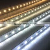 60leds/m LED bar light smd2835,led bar light 2835