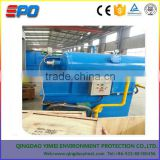 factory Price dissolved air flotation Daf chemical industrial waste water Treatment Equipment