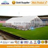 Shelter Sport Tent For Events ,Arch Series Shelter-tent For Sport