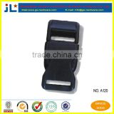 plastic buckles for backpacks,2016 New high quality,lowest price,10 years production experience,A120