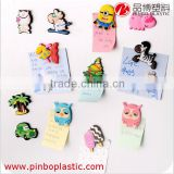 custom fridge magnets in pvc rubber or silicone,soft rubber magnet, souvenir fridge magnet                                                                         Quality Choice                                                     Most Popular