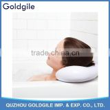 Superior Comfort for Your Head and Neck PU Bath Pillow