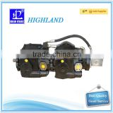 China wholesale <b>different</b> <b>types</b> of <b>hydraulic</b> <b>pumps</b> for harvester producer