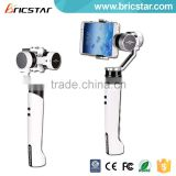 Hot sell handheld gimbal 3 axis for phone