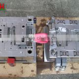 Shenzhen professional injection moulds ,plastic mold maker                                                                         Quality Choice