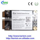 Karisin internal mSATA 6.0Gbps 480gb ssd 512gb server solid state drive