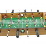 fasion soccer table game