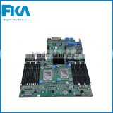 Tested Working YDJK3 For Dell PowerEdge R710 Server Motherboard
