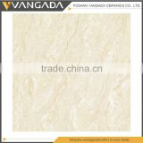 marble tiles floor Hot sale high wearable ivory colored vitrified floor tiles floor tiles philippines