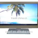 New design 42inch HD led tv in dubai wholesale                                                                                                         Supplier's Choice