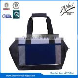 Cheap insulated factory price cooler bag insulated