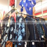 Used Japanese traditional flower girl dress kimono wholesale with Obi & Other Items Mixed Distributed in Japan TC-008-82
