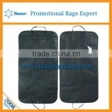 garment packaging bag garment bag breathable garment bag