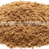 2015 New Products White Willow Bark Extract 10% 98%