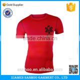 B2B Online Shopping Alibaba China Gym Clothing Custom T Shirt Lastest Shirt Designs For Men 2016