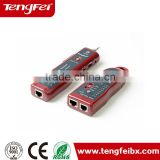 Cable Tester Tracker Electric Wire Finder; TF-008 network wire/cable tracker;functional network tracker