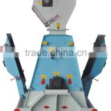 75Kw Biomass Particle Grinding Machine with low consumption