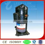 air compressor ac compressor Copeland ZB or ZR scroll compressor