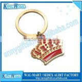 Cute girl beautiful keychain design your own keychain