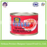 Cheap Wholesale list of preserved foods