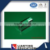 Optics Rectangle Lens / glass lens /optical glass Lens