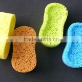 wholesale bath and body works product natural sea sponge wholesale
