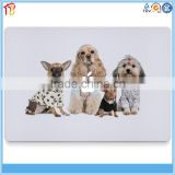 High Quality Best Price Skin Decal Customized Deisgn Accepted Creative Beauty Skin Sticker Laptop