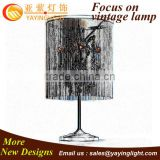 under table lighting for weddings,wholesale table centerpiece,luxury crystal chandelier lighting