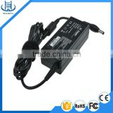 Wholesale Laptop Parts For LENOVO AC DC Adapter 19V 3.42A Battery Charger