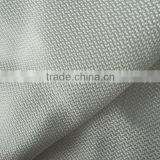 white 0.3-0.43mm softextile fiberglass fire blanket