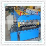 Used Roll Forming Machine Prices