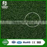 Best quality anti uv durable synthetic grass mats golf putting green carpet artificial turf