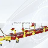 Car Body Alignment Bench CRE-900 (CE Certificate)