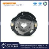 Hot products manufacturer Heli TCM TCM Unicarrier Forklift automatic hydraulic transmission oil pump