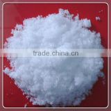 Hot Sales! Sodium Sulfate Anhydrous CAS 7757-82-6