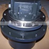 Inquiry about Case final drive, Case hydraulic motor, final drive Case, CX36,CX55,CX135,CX135SR,CX160,CX160B