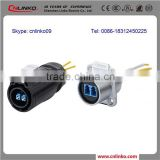 Alibaba China Fiber Optics Wire Fiber Optic Networks Connectors Fibre Optic Cable Connectors