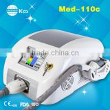 2015 Newest and Best selling wrinkle removal beauty equipment for salon/spa/clinic use xenon shr ipl flash lamp