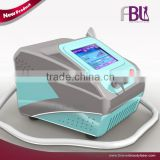 Competive price YAG Laser tattoo removal beauty equipment