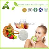 Low Price 100% Organic Apple Cider Vinegar Powder