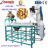 New Design Good Quality Buckwheat Hulling Machine