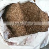 raw vermiculite,expanded vermiculite, with lowest price