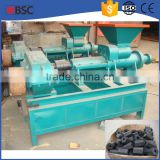 Home Use coal briquetting machine