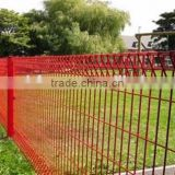 welded security Pool Fence panels/ Residential swimming pool Fencing/factory supply pool panel fences