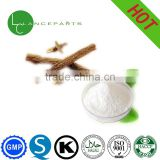 100% Pure low price Dipotassium Glycyrrhizate