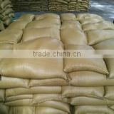 hot selling fertilizer