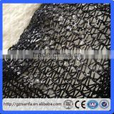 4*50m 100%new hdpe anti hail nets/70% shade net/80% sun shade net For Sale(Guangzhou stock)